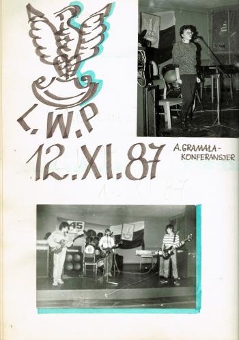 CCI20191117_0019 (Copy)
