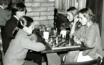 miejski turniej szachowy 80 (Copy)
