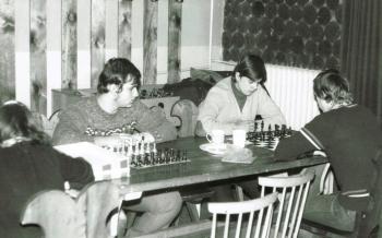 miejski turniej szachowy 80 1 (Copy)